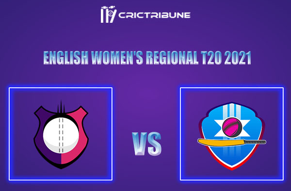 LIG vs SES Live Score,In theMatchof English Women's Regional T20 2021which will be played at Trent Bridge, Nottingham.. LIG vs SES Live Score,Match Light..