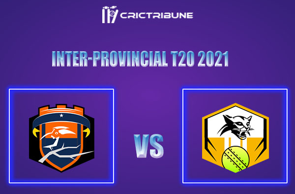 LLG vs NK Live Score,In theMatchof Ireland Inter-Provincial T20 2021which will be played at Pembroke Cricket Club, Sandymount, Dublin. LLG vs NK Live Score.