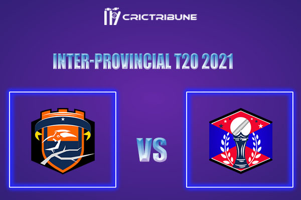 LLG vs NWW Live Score,In theMatchof Ireland Inter-Provincial ODD 2021which will be played at Pembroke Cricket Club, Sandymount, Dublin. LLG vs NWW Live.....
