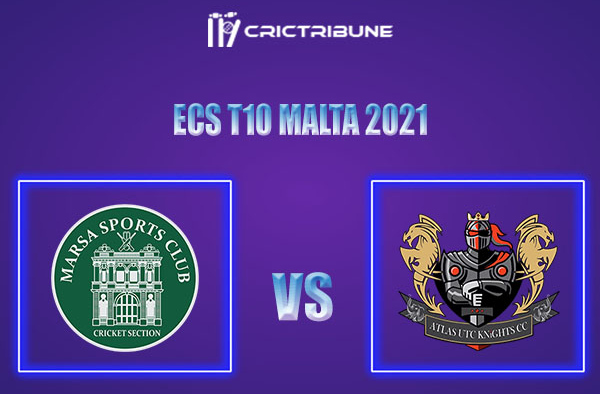 MAR vs AUK Live Score,In theMatchof ECS T10 Malta 2021which will be played at Southern Crusaders vs Atlas UTC Knights. MAR vs AUK Live Score,Match.........