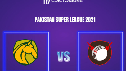 MUL vs LAH Live Score,In theMatchof Pakistan Super League 2021which will be played at Sheikh Zayed Stadium, Abu Dhabi. MUL vs LAH Live Score,Match between.