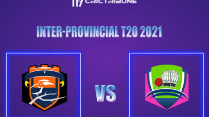 LLG vs MUR Live Score,In theMatchof Ireland Inter-Provincial T20 2021which will be played at Pembroke Cricket Club, Sandymount, Dublin. LLG vs MUR Live.....