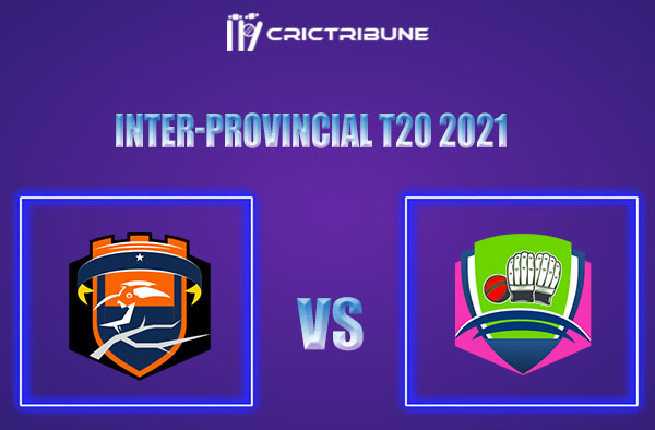 MUR vs LLG Live Score,In theMatchof Ireland Inter-Provincial T20 2021which will be played at Pembroke Cricket Club, Sandymount, Dublin. MUR vs LLG Live.....