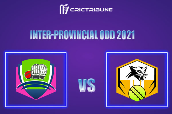 NK vs MUR Live Score,In theMatchof Ireland Inter-Provincial ODD 2021which will be played at Pembroke Cricket Club, Sandymount, Dublin. NK vs MUR Live.......
