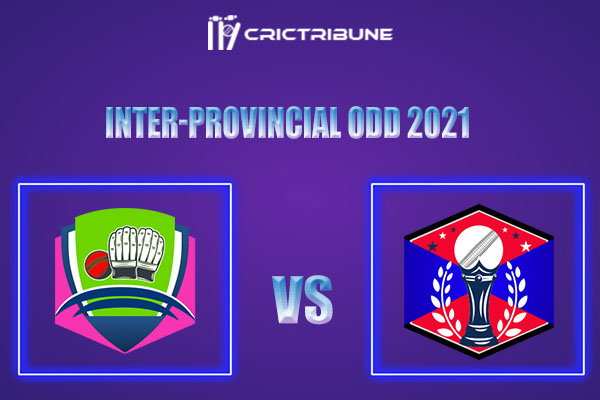 MUR vs NWW Live Score,In theMatchof Ireland Inter-Provincial ODD 2021which will be played at Pembroke Cricket Club, Sandymount, Dublin. MUR vs NWW Live.....