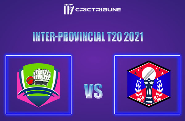 NWW vs MUR Live Score,In theMatchof Ireland Inter-Provincial T20 2021which will be played at Pembroke Cricket Club, Sandymount, Dublin. NWW vs MUR Live.....
