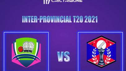 MUR vs NWW Live Score,In theMatchof Ireland Inter-Provincial T20 2021which will be played at Pembroke Cricket Club, Sandymount, Dublin. MUR vs NWW Live Scor