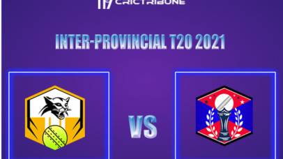 NK vs NWW Live Score,In theMatchof Ireland Inter-Provincial T20 2021which will be played at Bready Cricket Club, Magheramason. NK vs NWW Live Score,Match..