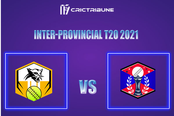 NK vs NWW Live Score,In theMatchof Ireland Inter-Provincial T20 2021which will be played at Pembroke Cricket Club, Sandymount, Dublin. NK vs NWW Live Score,