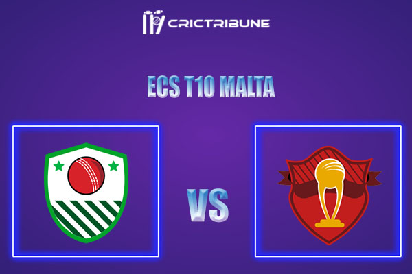 PBCC vs SJDC Live Score,In theMatchof Dhaka T20 2021which will be played at BKSP-4, Dhaka. PBCC vs SJDC Live Score,Match between Prime Bank Cricket........