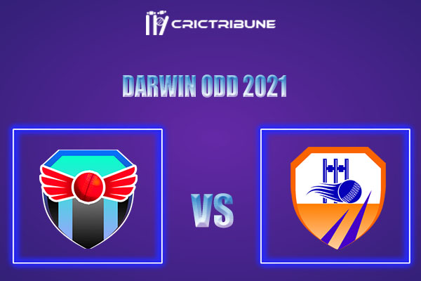 PCC vs TRV Live Score,In theMatchof Darwin and District ODD 2021which will be played at Bayer Uerdingen Cricket Ground, Krefeld. PCC vs TRV Live Score......