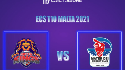 SKI vs MTD Live Score,In theMatchof ECS T10 Malta 2021which will be played at Southern Crusaders vs Atlas UTC Knights. SKI vs MTD Live Score,Match between.