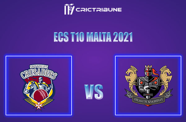 SOC vs AUK Live Score,In theMatchof ECS T10 Malta 2021which will be played at Southern Crusaders vs Atlas UTC Knights.. SOC vs AUK Live Score,Match between