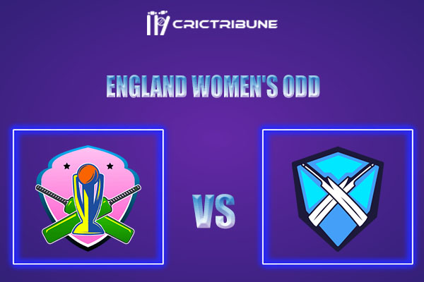SUN vs NOD Live Score,In theMatchof England Women's ODDwhich will be played at Headingley, Leeds. SUN vs NOD Live Score,Match between South East Stars.....