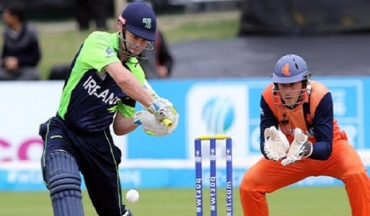 NED vs IRE Live Score,In theMatchof Ireland tour of Netherlands, 2021which will be played at Harare Sports Club, Harare. NED vs IRE Live Score,Match.......