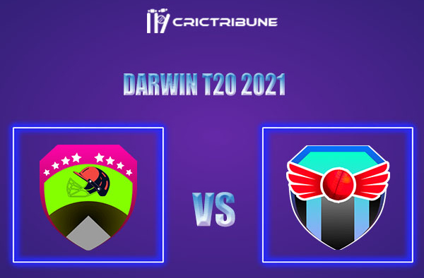 WCC vs PCC Live Score,In theMatchof Darwin and District ODD 2021which will be played at Marrara Cricket Ground, Darwin. WCC vs PCC Live Score,Match between