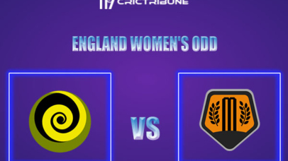 WS vs SV Live Score,In theMatchof England Women's ODDwhich will be played at Headingley, Leeds. WS vs SV Live Score,Match between Western Storm vs Southern