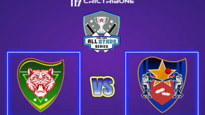 HKI vs NTT Live Score,In theMatchof HK All Star T202021 which will be played at Mission Road Ground, Mong Kok. HKI vs NTT Live Score,Match between New.....