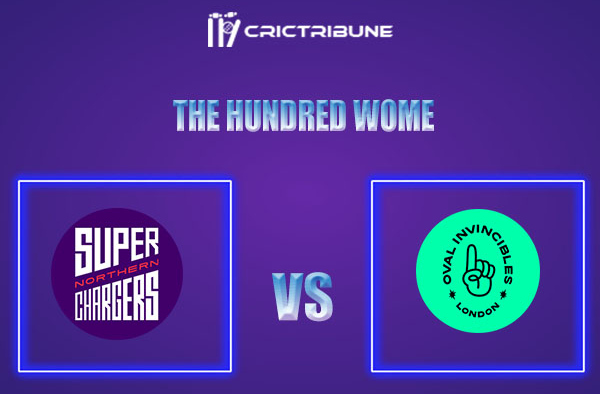 NOS-W vs OVI-W Live Score,In theMatchof The Hundred Womenwhich will be played at Old Trafford, Manchester. NOS-W vs OVI-W Live Score,Match between .........