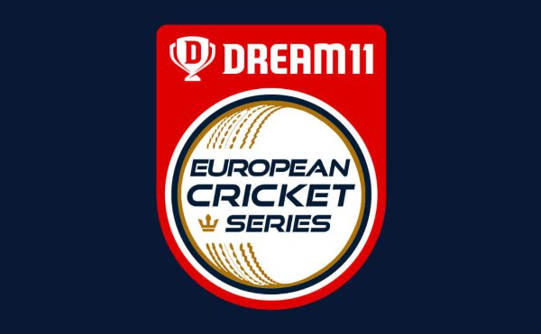 BOK vs SIN Live Score,In theMatchof Jharkhand T20 2021which will be played at JSCA International Stadium Complex, Ranchi. BOK vs SIN Live Score,Match betw.