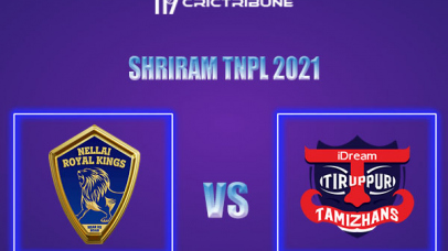 NRK vs ITT Live Score,In theMatchof ECS T10 Sweden 2021which will be played at Norsborg Cricket Ground, Stockholm. NRK vs ITT Live Score,Match betwee......
