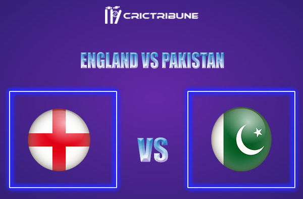 ENG vs PAK Live Score,In theMatchof England vs Pakistan, 2nd ODIwhich will be played at Lord's, London. ENG vs PAK Live Score,Match between England........