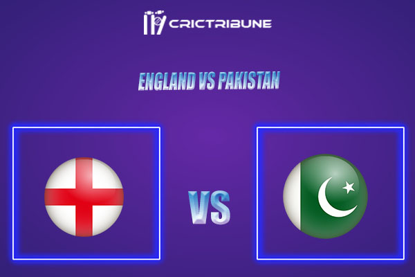 ENG vs PAK Live Score,In theMatchof England vs Pakistan, 3rd T20Iwhich will be played at Old Trafford, Manchester. ENG vs PAK Live Score,Match between .....
