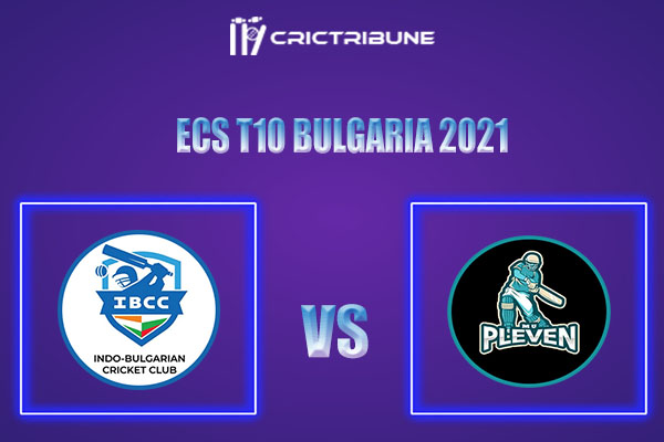 INB vs PLO Live Score,In theMatchof ECS T10 Bulgaria 2021which will be played at Vassil Levski National Sports Academy, Sofia..INB vs PLOLive Score,Match.
