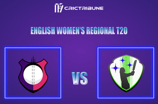 LIG vs CES Live Score,In theMatchof English Women's Regional T20 which will be played at Lord's, London. LIG vs CES Live Score,Match between Lightning......