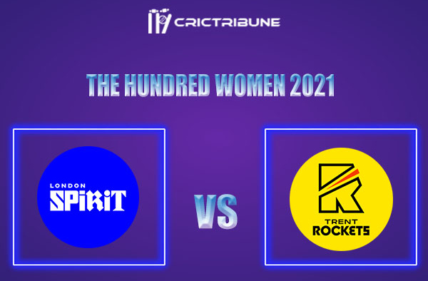 LNS-W vs TRT-W Live Score,In theMatchof The Hundred Womenwhich will be played at Old Trafford, Manchester. LNS-W vs TRT-W Live Score,Match between London..