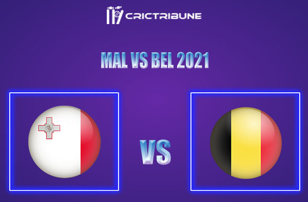 MAL vs BEL Live Score,In theMatchof Malta vs Belgiumwhich will be played at Marsa Sports Complex, Malta.. MAL vs BEL Live Score,Match between Malta........
