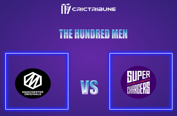 MNR vs NOS Live Score,In theMatchof The Hundred Womenwhich will be played at Old Trafford, Manchester. MNR vs NOS Live Score,Match between Manchester ......