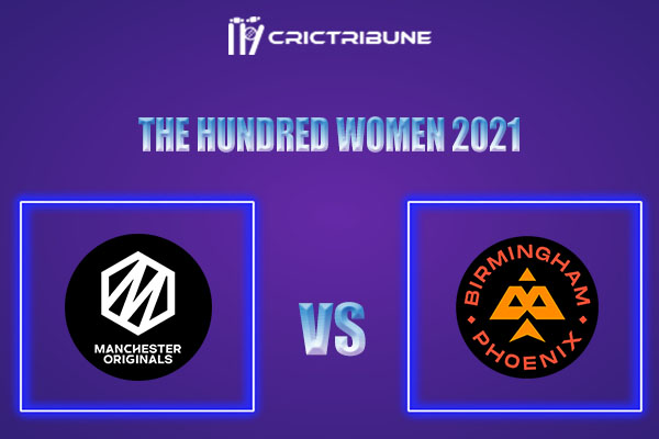 MNR-W vs BPH-W Live Score,In theMatchof The Hundred Womenwhich will be played at Old Trafford, Manchester. MNR-W vs BPH-W Live Score,Match between.........