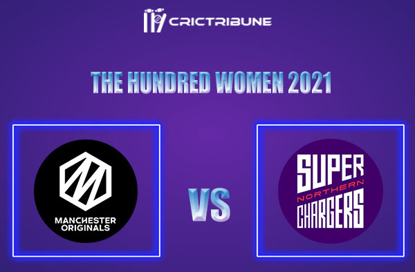 MNR-W vs NOS-W Live Score,In theMatchof The Hundred Womenwhich will be played at Old Trafford, Manchester. MNR-W vs NOS-W Live Score,Match between.........