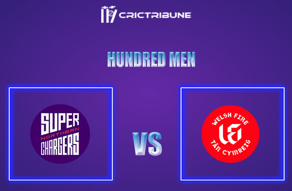 NOS vs WEF Live Score,In theMatchof The Hundred 2021which will be played at Trent Bridge, Nottingham... NOS vs WEF Live Score,Match between Northern .......