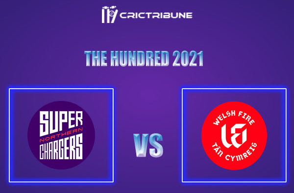 NOS-W vs WEF-W Live Score,In theMatchof The Hundred Women 2021which will be played at Headingley, Leeds.. NOS-W vs WEF-W Live Score,Match between Northern .