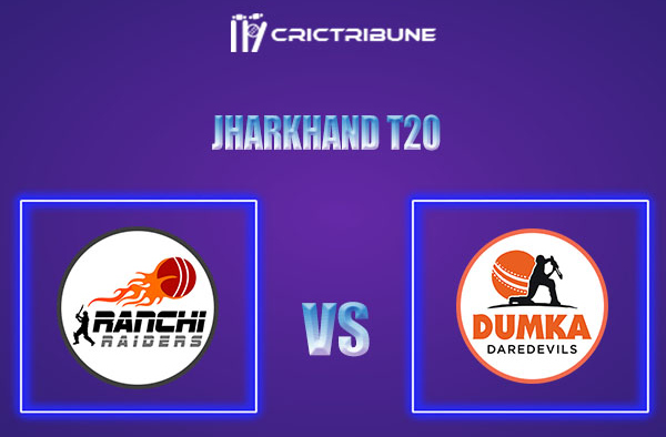 UME vs FOR Live Score,In theMatchof Jharkhand T20 2021which will be played at JSCA International Stadium Complex, Ranchi. UME vs FOR Live Score,Match betw.