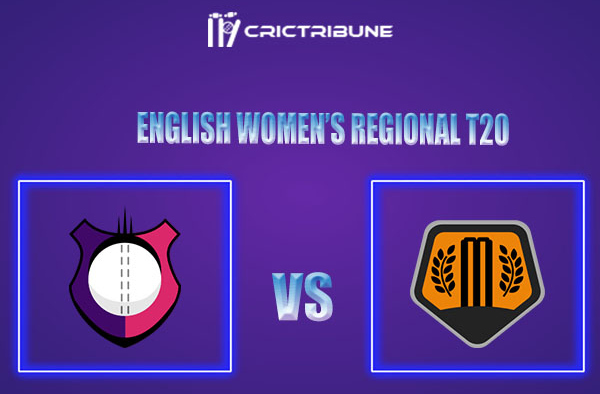SV vs LIG Live Score,In theMatchof English Women's Regional T20which will be played at St Lawrence Ground, Canterbury. SV vs LIG Live Score,Match between..