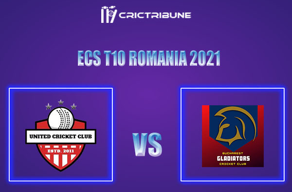 UNI vs BUG Live Score,In theMatchof ECS T10 Romania 2021which will be played at Vassil Levski National Sports Academy, Sofia. UNI vs BUG Live Score,Match..