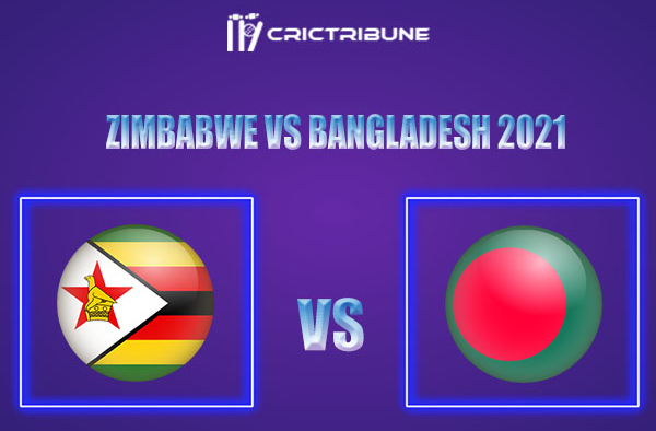 ZIM vs BAN Live Score,In theMatchof Zimbabwe vs Bangladesh, 1st T20Iwhich will be played at Harare Sports Club, Harare. ZIM vs BAN Live Score,Match between