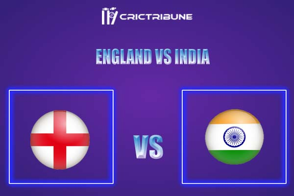 ENG vs IND Live Score,In theMatchof England vs India 3rd Testwhich will be played at Headingley, Leeds. ENG vs IND Live Score,Match England vs India,......