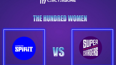 LNS-W vs NOS-W Live Score,In theMatchof The Hundred Womenwhich will be played at Old Trafford, Manchester. LNS-W vs NOS-W Live Score,Match between London ..
