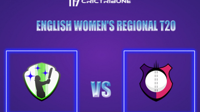CES vs LIG Live Score,In theMatchof English Women's Regional T20 which will be played at Grace Road, Leicester. CES vs LIG Live Score,Match between .........