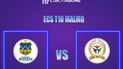 HRO vs AF Live Score,In theMatchof ECS T10 Malmo 2021which will be played at Landskrona Cricket Club. HRO vs AF Live Score,Match between Jonkoping .........