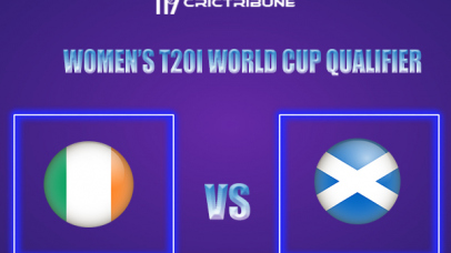 IR-W vs SC-W Live Score,In theMatchof Women's T20 World Cup Qualifier 2021which will be played at National Performance Center, Krefeld. IR-W vs SC-W Live...