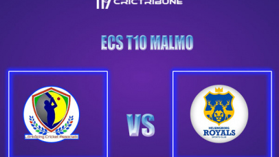 JKP vs HRO Live Score,In theMatchof ECS T10 Malmo 2021which will be played at Landskrona Cricket Club. JKP vs HRO Live Score,Match between Ariana Jonkoping