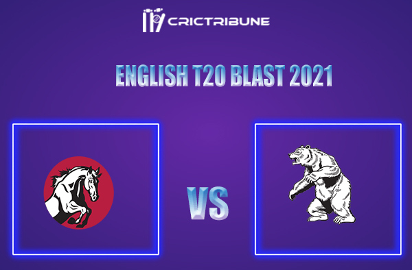 KET vs WAS Live Score,In theMatchof English T20 Blast 2021 ,which will be played at GB Oval, Szodliget. KET vs WAS Live Score,Match between Kent vs Warwi..
