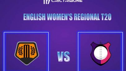 LIG vs SV Live Score,In theMatchof English Women's Regional T20,which will be played at County Ground, Derby. LIG vs SV Live Score,Match between Lightning .