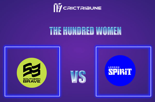 LNS-W vs SOB-W Live Score,In theMatchof The Hundred Womenwhich will be played at Old Trafford, Manchester. LNS-W vs SOB-WLive Score,Match between London ...