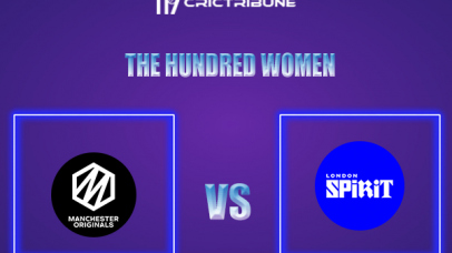 MNR-W vs LNS-W Live Score,In theMatchof The Hundred Womenwhich will be played at Old Trafford, Manchester. MNR-W vs LNS-W Live Score,Match between Ma......